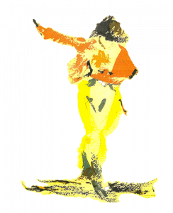 header logo 3